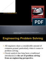 Ch 1 Lecture Slides