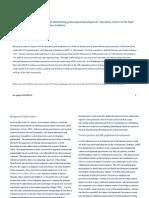iNLMS – an integrated model of eMentoring professional development