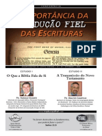 conferenciaTraducaoFiel-Estudos1e2