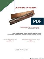 Abacus Mystery of the Beada