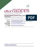 APT - 2014 - Changing Diagnostic Practices Autism Spectrum Disorder