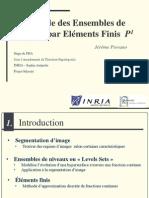 Element Fini (1)