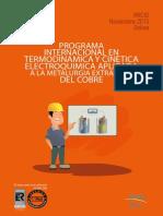 Tecielectro Online 2013 i Santiago