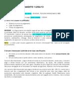 CONDIÇÕES DE PAGAMENTO.docx