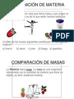 Materia Clase 1