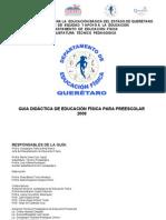Guia+Didactica+de+Preescolar+Queretaro