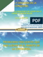 conferencia del diplomado 2013.pptx