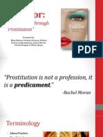 prostitution presentation final