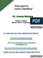 Guia-de-Redaccion-Cientifica.ppt