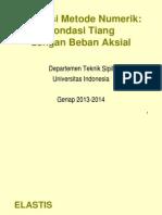 MetNumGeo Axial 2014