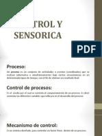 Presentacion Control 2014 f