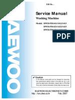 DWD-FD1411 (1)