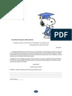 Guía didáctica Geografía y Medio Ambiente 2013