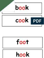 word card oo n ar.docx