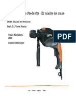 Analisis de Productos.pdf