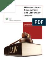 Employment Law Info