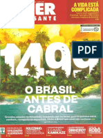 Super Interessante - 2014.02