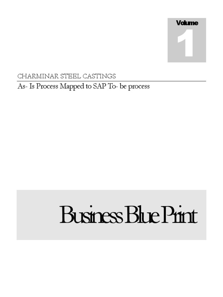 Sap sd fimm and pp business blueprint document debits and sap sd fimm and pp business blueprint document debits and credits depreciation malvernweather Choice Image