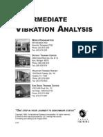Vibration Intermidate