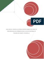 guia_cpf_viguetas[1].pdf