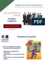 DIEM Sesiones 03 - 04