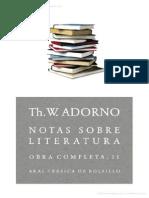 86345680-Theodor-W-Adorno-Notas-sobre-literatura.pdf