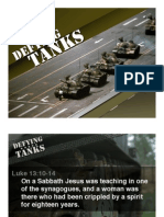 2008 08 24 Boyd Defying Tanks