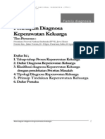 diagnosa keperawatan keluarga.pdf