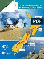 LSNZ Combo Brochure 2007