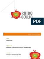 RUÍDO OCULTO [pdfslides]