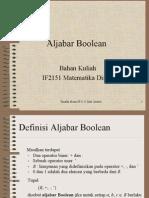 Aljabar-Boolean.pdf