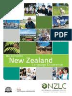 Nzlc Brochure 2014