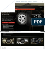 Www Bfgoodrich Com Mx Tire Selector Category Uso Cotidiano A