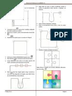 Corel_practica 3 y 4
