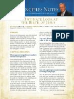 Lp n 101212 Birth Web