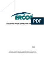 Interconnection Handbook v1 2