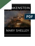 Shelley - Frankenstein.pdf