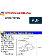 lession1-linuxpreview-091013105123-phpapp02