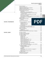 VVDED303042NA_Spa Manual Sneider