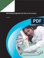 2013-09-27-Educating_Engineers_21st_Century.pdf