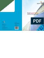 JKR Road Layout Design Blueprint for Iskandar