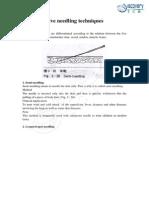 5 needle techniq.pdf