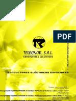 Telecnor Mod 2