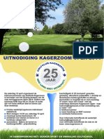 Kagerzoom 25 Open