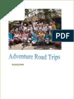 Tips for Finding Best Volunteer Teaching Bali