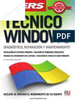 Tecnico Windows