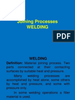 presentationjoiningprocesses-110925103848-phpapp02