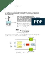 balancingrobot.pdf