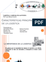 logisticaycad-desumin-110928212013-phpapp02