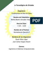 Normalizacion Ejercicio 8_815_826_877.docx